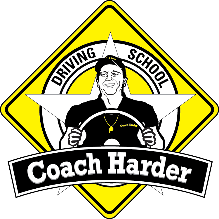 Harder Driving Scool (Home) - Harder Driving School
